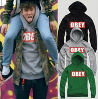 Spring / Autumn Street Fashion Cotton Free shipping Chinese size M--4XL Skateboard hip hop Printed Pullover Unisex Hoodies Man's hoodies sweatshirts Spring Fall Winter 9 color