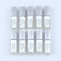 airbrush tattoo - 20pcs Temporary Tattoo Gel Glue ml pc White Glue For Temporary Tattoo Body Art Glitter Tattoo