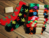 New Year Foot Cover Unisex Hot New fashion HUF socks for men lovely hipop sock for boy free size socks for girl price 24pcs=12pair