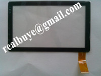 all'ingrosso capacitive touch panel-All'ingrosso-Libero 7