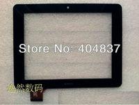 ainol novo legend - original ainol novo7 legend touchscreen replacement repairment touch panel for ainol novo legend tablet pc black
