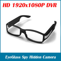 2G camera sunglasses 5mp - Spy cameras sunglasses HD P MP V12 New Glasses Hidden Camera Mini DVR Motion Detection Video Recorder support GB