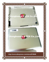 apple ipad choices - for the newest iPad WIFI amp G back cover housing two versions for choice Good Quality