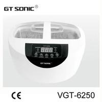 Wholesale Baby feeding bottle ultrasonic cleaner VGT