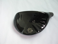 "Fairway Wood Right Handed R Golf Hybrid Golf Clubs 17"" 20"" 23"" 27"" Degree Regular Stiff Graphite Shaft Come With Head Cover"