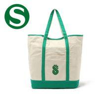 Wholesale Lady shoulder bag Fashion Women Retro Fox Owl Shoulder Bag Messenger School Satcher Tote Ladies shopping bag Lovely Handbag