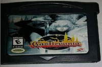 aria free - Brand New Game Castlevania Aria of Sorrow Video Games for games Hot Game
