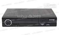 venda por atacado digital receiver-Alta Qualidade HD Receptor Digital Terrestre DVB-T2 Receptor de TV DVB T2 Afinador Frete Grátis