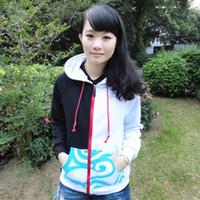 Wholesale Autumn winter hoodie silver soul cosplay hoodie Gintama sakata hoodie with fleece