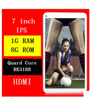 Cheap 2014 price China CHUWI Best tablet pc android 4.4
