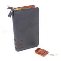 Wholesale Spy Hidden Camera Camcorder DV DVR Fashion Bag Spy Wallet Camera GB Memory Hot Sale