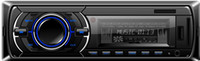 Wholesale Good Quality driver car mp3 player With beautiful interface