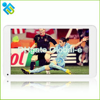 Wholesale CHUWI V17HD quot RK3128 Quad Core Tablet PC Android with IPS HD screen G GB A9 GHz HDMI MID