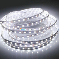 Holiday SMD 3528 Yes 3528 spot sales with advertising decorative light string LED strip light box cove dedicated Showcase