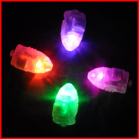 Christmas   Free shipping 5000pcs lot flash LED ballon light,color changing Balloon lamp for Paper Lantern Balloon wedding party decor