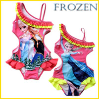 Amazon.com: 12-18 mo. - Swim / Clothing: Clothing, Shoes