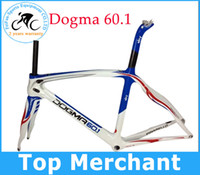 Wholesale 2012 sky improved Pinarello dogma team bike full carbon road bike frame Bicycle bike Frame accessories go cycling
