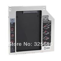 Cheap 3.5'' HDD Enclosure Best Plastic SATA Cheap HDD Enclosure