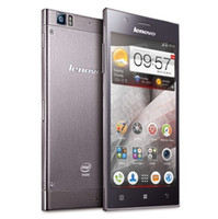 Cheap WCDMA lenovo Mobile Phones Best French Android Cheap Mobile Phones