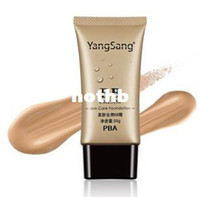 authentic brand products - women s make up Korea BB cream natural color original product ml brand new and authentic in sealed