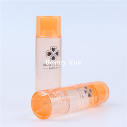 Wholesale bottle Glitter Tattoo cleanser for Professional temporary tattoo body art