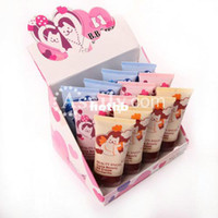 beauty e shop - Shopping Festival new style pieces Beauty Angle vitamin E BB Cream Nature Color
