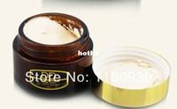 BB CREAM skin essentials - Nature DD Cream Skin Care Foundation Essential Blemish Balm Cream Age control Liquid Makeup Create Perfect Skin BB Cream