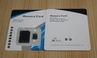 128GB 64GB 32GB Micro SD карты памяти SDHC для мобильного телефона / смартфона Android устройства на платформе ПК таблетки от kakacola DHL свободный