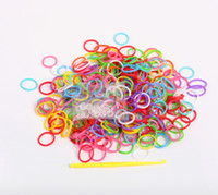 Loom Bands Glitter Onion Mix Color Multi Color Rubber Bands ...