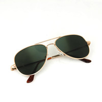 Wholesale Rear View Glasses Sunglasses Anti Track Moniter Sun glasses polarized sunglasses Newest