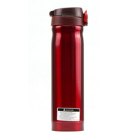 Wholesale bicycle bike water bottle camping keep warn bottle bike bottle for winter