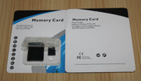 mobile card memory - 128 Gb Micro SD TF Memory Card Class With Adapter for Mobile Phone Smartphone from kakacola DHL free