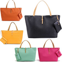 women buckles - Women s handbag fashion formal buckle all match portable one shoulder big bag women s bags vintage knitted women messenger bag H10987
