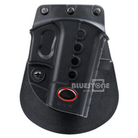 Holster    Right Hand Paddle New GL-2 Holster for GLOCK 17 19 22 23 25 31 32 34 35