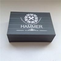 Adjustable   Hammer E Pipe Mod Kit E cig Mechanical E-Pipe Mod E Cigarette for CE4 CE5 Vivi Nova U-DCT Atomizer