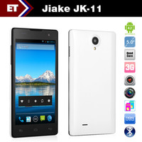 Cheap English Mobile Phones Best Android with Bluetooth Cheap Mobile Phones