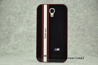 Cheap For Samsung case for Galaxy Mega 6.3 Best Plastic As picture show case for Samsung i9200
