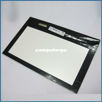 asus oem parts - New OEM for Asus TF300 TF300T LCD Display Replacement Parts