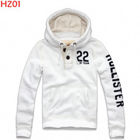 Jackets Men Cotton NEW Free Shipping Hot Women's Sweater Hoodies & Sweatshirts Jacket Coat Size M,L,XL,XXL #005