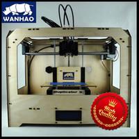 Cheap Duplicator G 3d printer
