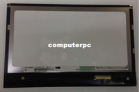 asus table - inch Original N101ICG L21 LCD screen for asus TF300 table pc