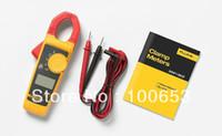 Cheap Digital Only tester meter Best Yes fluke tester ii