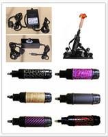 Cheap 1X Love Sex Machine B-06 Mini Round Automatic Pumping & Thrusting Adjustable Dildo Masturbation Handheld Shoot Gun Sweetheart J5292