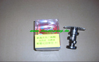 Wholesale scooter racing parts high performance parts Hi lift Camshaft mm cc GY6 Stroke cc and cc twx