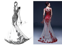 Dress Design Your Own