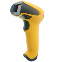Wholesale Freeshipping Fast and Accurate High Performance Wireless Laser Barcode Scanner Bar code Reader Mini USB NT