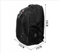 laptop 16gb - Spy Camera Laptop Backpack with a Hidden Camera DVR Built inside P GB Motion Detection