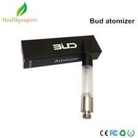 Wholesale 2014 atomizer ego thread Bud Touch Open Vape Pens