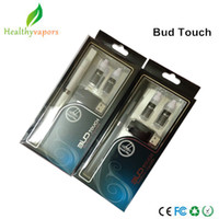 Cheap Black touch vaporizer pen Best Metal China Shenzhen vaporizer pen style