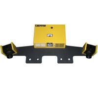 Barcode Scanner A4 600dpi 3d scanner 3d scanner componenis 3d printer